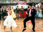 DANCE TO THE MOVIES: a benefit for Rivertown Film