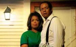 Rivertown Film Sponsors THE BUTLER, with Lafayette Theatre and African American Historical Society