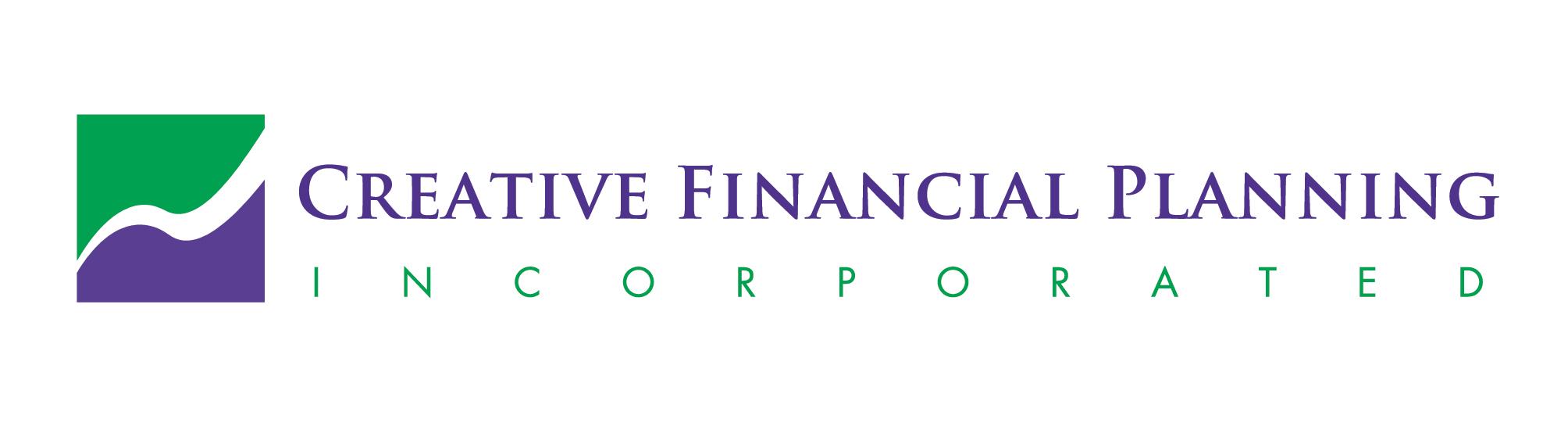 CFP_Logo_Hi_Res