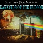 ANIMALS and DARK SIDE OF THE MOON: played by Dark Side of the Hudson