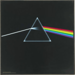 Special Live Performance: DARK SIDE OF THE MOON and WISH YOU WERE HERE