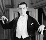 DRACULA (1931) with live musical accompaniment, presented with ArtsRock and Arts Angels