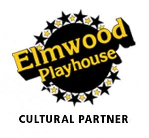Ellmwood