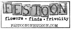 Festoon logo (1)