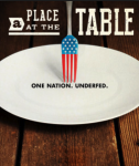 Rivertown Sponsors: A PLACE AT THE TABLE at The Nyack Center