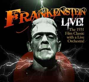 Frankenstein300