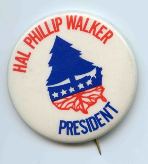 H.P.WalkerButton001