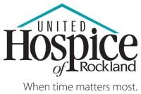 Hospice_Logo-Hi Res
