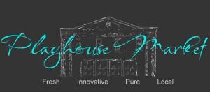 Playhouse MarketWEB
