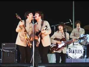 thebeatles300