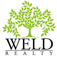 Weld-logo200