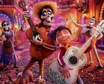 COCO, Main Street Movies presented by the Village of Nyack, FREE