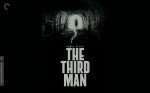 NEW DATE: THE THIRD MAN at Hopper House