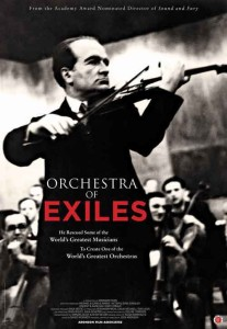 orchestra_posterWeb