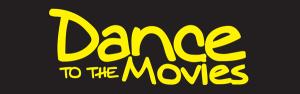 DanceWebEnews
