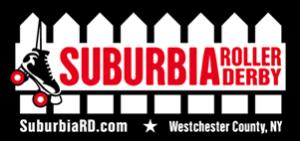 SRD-logo
