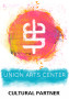 UAC-partner