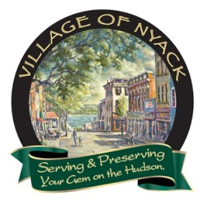Village_Nyack_Logo